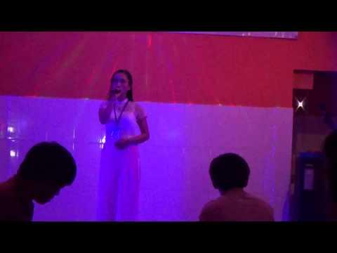 (BK-G): SaiGon Idol, cafe Đất Sài Gòn - Nha Trang 50