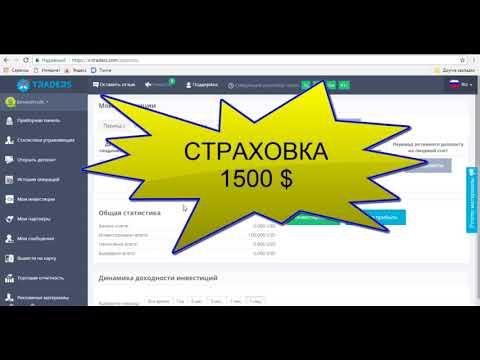 Создать хайп проект яндекс