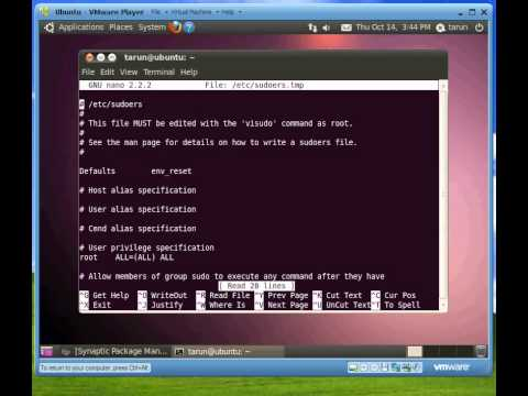 how to join linux to windows domain