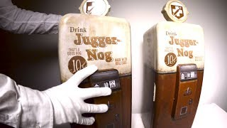 CALL OF DUTY BLACK OPS 3 JUGGERNOG EDITION UNBOXING! Giveaway & Zombies Gameplay