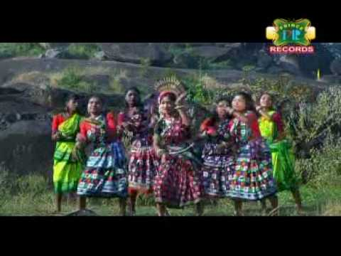 Video LAL TAHA TAHA PATAL GHATA download in MP3, 3GP, MP4, WEBM, AVI, FLV January 2017