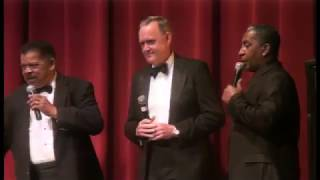 BEU Black Tie Awards & Variety Show 2014 Part 6
