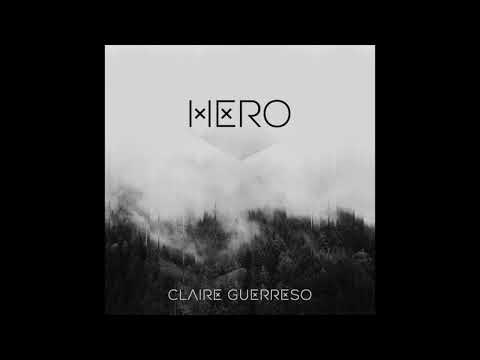 """""""Hero"""" by Claire Guerreso (feat. on ABC's Station 19 - Season 2x7) [OFFICIAL]"""