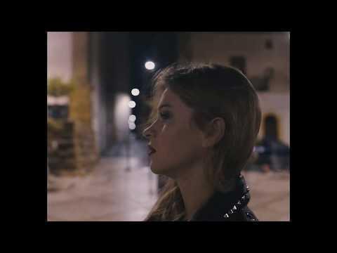 Zedda - XXX (Official Video)