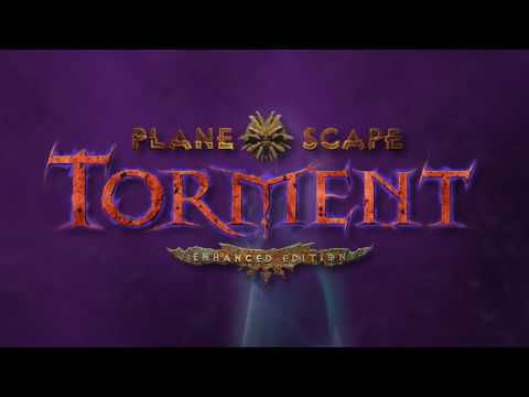 Planescape: Torment gameplay