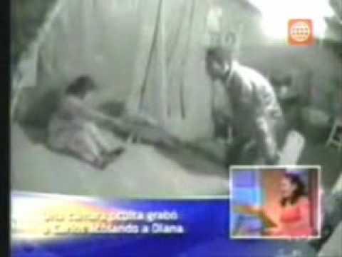 Denuncia a Laura Bozzo - ¿Falsa Panelista? (Prensa Libre)
