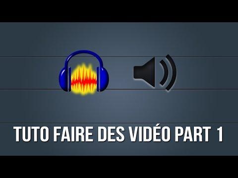 comment regler gestionnaire audio hd realtek