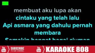 Download Lagu Kopi Dangdut - Inul Darastita Lirik Acoustic Versions - Karaoke 808 Mp3