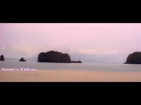 Poove punnagai kaatu song HD   Parthen Rasithen Movie song HD
