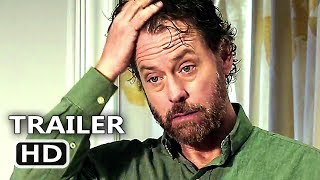 PHIL Trailer (2019) Greg Kinnear, Emily Mortimer, Drama Movie by Inspiring Cinema