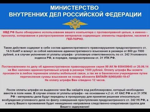 russkie-pari-gruppovoe