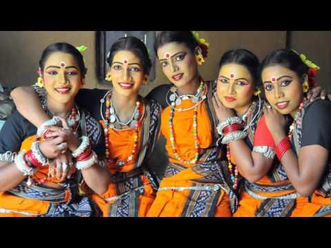 Video Jhari Re Jhara  (Go Radha Mai Go Mora) - Superhit Sambalpuri Song Of 2016 download in MP3, 3GP, MP4, WEBM, AVI, FLV January 2017
