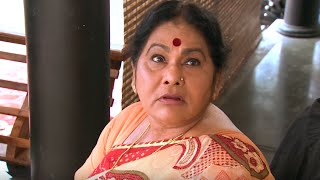 Video Thatteem Mutteem | Ep 47 - Part 1-Arjunan&Mohananvalli's love story | Mazhavil Manorama MP3, 3GP, MP4, WEBM, AVI, FLV Januari 2019