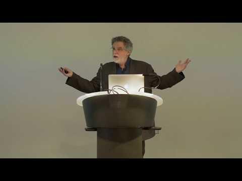 Howard C. Nusbaum