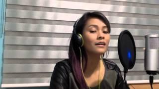 Tin & Edsel - Love (Keyshia Cole) cover