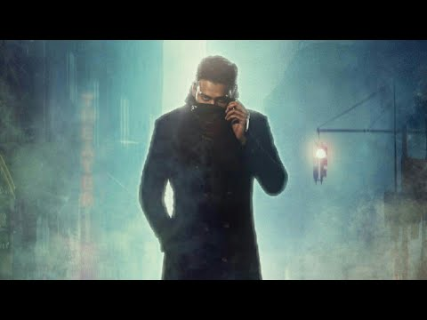 Video SAAHO | First Look Motion Poster | Biggest Fan Of Darling Prabhas | SABpictures | download in MP3, 3GP, MP4, WEBM, AVI, FLV January 2017