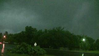 Athens (TX) United States  City pictures : April 26 2011 Athens Texas tornado