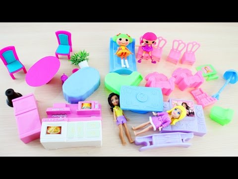 Casas infantiles de plastico de segunda mano videos for Casas de plastico para ninos segunda mano