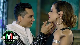 Edwin Luna y La Trakalosa de Monterrey  Si ya no me quieres Video Oficial