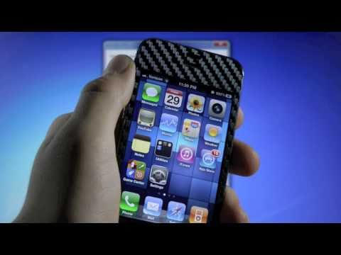 ios 4.2.7 - Finally the 4.2.7 iPhone 4 Jailbreak is Out! NEW 5.1.1 Jailbreak HERE!: http://www.youtu.be/vV7nnhT37f4 NEW 5.1.1 Unlock HERE!: http://www.youtu.be/rI4bYJS6o...