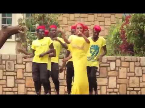 Rabu Da Maza Latest Hausa music Teaser ft Garzali Miko  26 Amal Umar