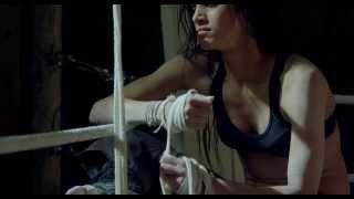 Nonton Street Dance 2 2012 Scene Film Subtitle Indonesia Streaming Movie Download