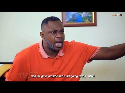 Black Bra 2 Latest Yoruba Movie 2019 Drama Starring Odunlade Adekola | Mercy Aigbe |Lateef Adedimeji