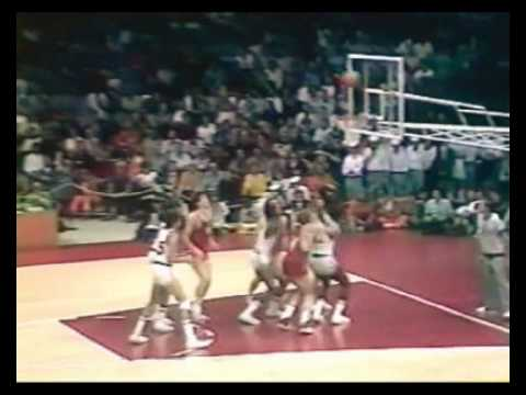 3 секунды | Olympic Games 1972 Final Basketball USA vs USSR (видео)