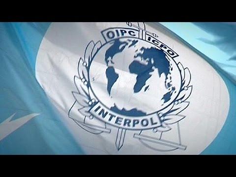 Ιντερπόλ: «Πάγωσε» τη συμφωνία της με τη FIFA λόγω του σκανδάλου διαφθοράς