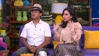 Video Tips Biar Ga Bosen Sama Pasangan Setelah Nikah MP3, 3GP, MP4, WEBM, AVI, FLV Oktober 2018