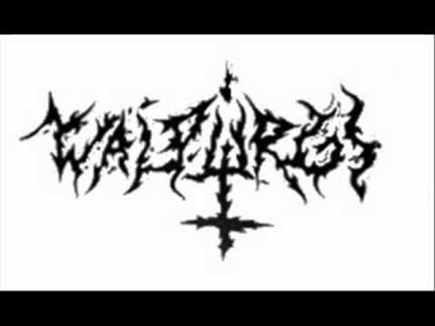 Walpurgi - Kamerad