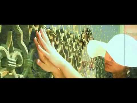 BOBI - Zakazana (ft. Basta)