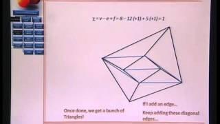 Mod-01 Lec-05 Lecture-05