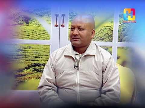 (Apno Nepal Apno Gaurab Episode 328 Promo (Adarsa Das, Spiritual Speaker) - Duration: 47 seconds.)
