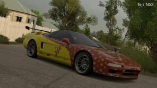 Nonton Mpdiddy Presents The Fast Series Icons Forza Style  2 Fast 2 Furious Film Subtitle Indonesia Streaming Movie Download