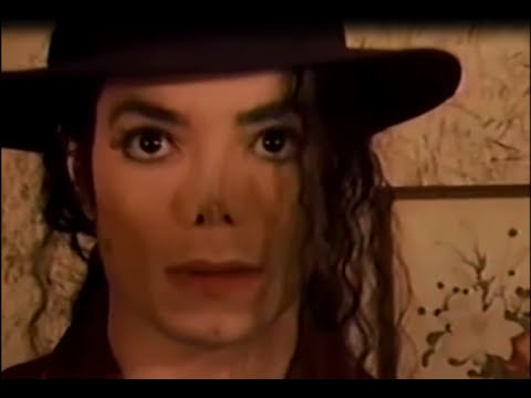 AMAZING! MICHAEL JACKSON VERY RARE NEW FOOTAGE!!
