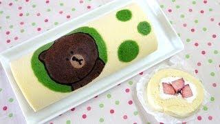 ブログも絶賛更新中!http://ameblo.jp/mosogourmet/ Tastemade パートナーみなさんと『LINE TOWN』のキャラクターをテーマにした...