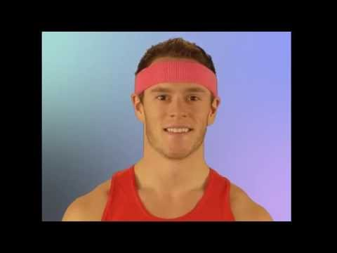 exercise - Jonathan Toews and the Blackhawks encourage fans to exercise their right to vote for the All-Star Game starters. Vote here: http://www.nhl.com/votehawks.
