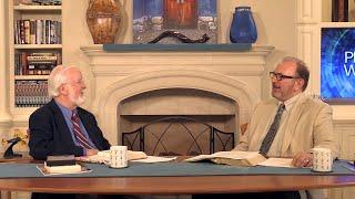 Gary Stearman: The Pentecost Prophecy
