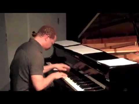 The Rub and Spare Change - Michael Formanek Quartet ECM Records online metal music video by MICHAEL FORMANEK