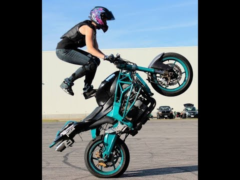 Video AMAZING BIKE STUNTS COMPILATION | AMERICA GOT TALENT | PEOPLE ARE AWESOME | TALENTDUNIA download in MP3, 3GP, MP4, WEBM, AVI, FLV January 2017