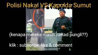 Video Lapor Pak Kapolda, Masih ada oknum yang pungli di jalanan ni... MP3, 3GP, MP4, WEBM, AVI, FLV Oktober 2018