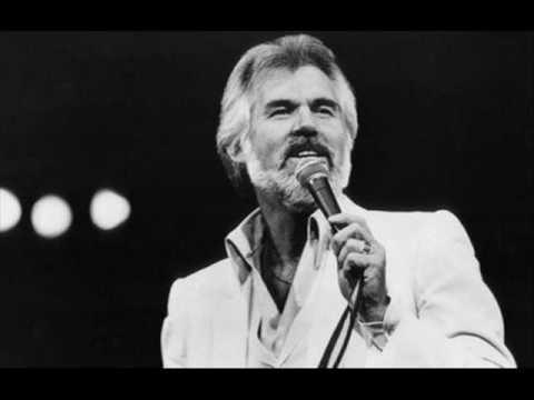 Tekst piosenki Kenny Rogers - All My Life po polsku