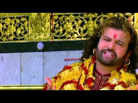 Video Naam Maa Chintpurni Da Punjabi Devi Bhajan By Hans Raj Hans [Full Video Song] I Kanjkan Ch Maa Vasdi download in MP3, 3GP, MP4, WEBM, AVI, FLV January 2017