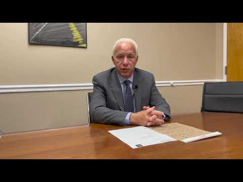 Off The Record – Workers' Comp: How Do Attorneys Get Paid? video thumbnail