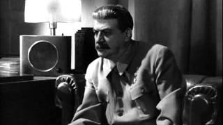 Η μάχη του Στάλινγκραντ 1949