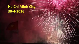 Nonton Liberation Day In Ho Chi Minh City 2016 Film Subtitle Indonesia Streaming Movie Download