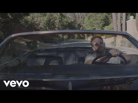 BURNS – Far Gone (feat. Johnny Yukon) [iTunes]