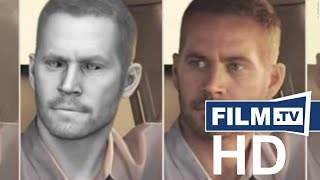 Nonton FAST AND FURIOUS 9: PAUL WALKERS CGI-RüCKKEHR | NEWS Film Subtitle Indonesia Streaming Movie Download