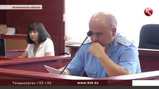 Официальный канал Новостей КТК на YoutubeПолный выпуск новостей смотрите на сайте http://www.ktk.kz/ru/news